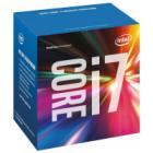 INTEL Core i7-6700 3,4GHz, 8MB,socket 1151, BOX