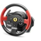 THRUSTMASTER Sada volantu a pedálů T150 Ferrari pro PS3, PS4, PC