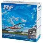 HOBBICO letecký simulátor RealFlight 7.5 InterLink Mode 2