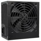 Zdroj Fortron HEXA+ 400W Zdroj, ATX, 400 W, aktivní PFC, 120 mm ventilátor, 80+