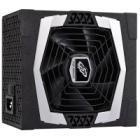 FORTRON zdroj AURUM 92+ 650W / ATX / 120mm fan / cable management / akt. PFC / 80 PLATINUM Plus