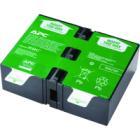 Baterie APC Battery kit APCRBC124 Baterie, pro BR1500G-FR, BR1500GI, BR1200G-FR, BR1200GI