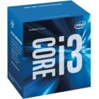Procesor Intel Core i3-6098P Procesor, 2 jádra, 4 vlákna, 3,6 GHz, 3 MB, LGA1151, 54 W TDP, BOX