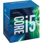 INTEL Core i5-6402P 2,8GHz, socket 1151, VGA, BOX