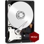 "Pevný disk WD Red 8TB Pevný disk, interní, 8TB, SATA III, 3,5"", 5400 rpm, 128MB"