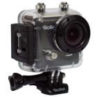 Kamera Rollei Actioncam 230