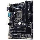 Základní deska GIGABYTE H110M-S2PV Základní deska, Intel H110, LGA1151, 2x DDR4 2133MHz, VGA, mATX