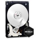 "Pevný disk WD Black 1TB Pevný disk, interní, 1TB, SATA III, 2,5"", 7200 rpm, 32 MB"