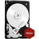 "Pevný disk WD Red 3TB Pevný disk, interní, 3TB, SATA III, 3,5"", IntelliPower, 64 MB"