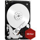 "Pevný disk WD Red 1TB Pevný disk, interní, 1TB, SATA III, 3,5"", IntelliPower, 64 MB"