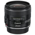 Objektiv Canon EF 24mm f/2,8 IS USM Objektiv, EF, 24mm, f/2,8, IS, USM