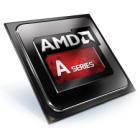 Procesor AMD A4 X2 4020 Trinity Procesor, 2 jádra, max. 3,4 GHz, 1 MB, LGA FM2, 65 W TDP, BOX