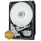 """Pevný disk WD Gold 6TB  Pevný disk, interní, 6TB, SATA III, 3,5"""", 7200 rpm, 128 MB"""