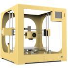 3D tiskárna Gembird 3DP-HV-03 3D tiskárna, FDM, ABS/PLA filament
