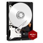 """Pevný disk WD Red Pro 6TB Pevný disk, interní, 6TB, SATA III, 3,5"""", 7200 rpm, 128 MB"""