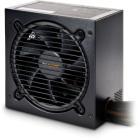 Be quiet! / zdroj PURE POWER 9 400W / active PFC / 120mm fan / 80PLUS Silver