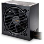 Be quiet! / zdroj PURE POWER 9 600W / active PFC / 120mm fan / 80PLUS Silver