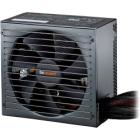 Zdroj Be quiet! STRAIGHT POWER 10 400W Zdroj, ATX, 400 W, aktivní PFC, 135 mm ventilátor, 80PLUS Gold