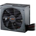 Be quiet! / zdroj STRAIGHT POWER 10 500W / active PFC / 135mm fan / 80PLUS Gold