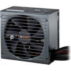 Zdroj Be quiet! STRAIGHT POWER 10 600W Zdroj, ATX, 600 W, aktivní PFC, 135 mm ventilátor, 80PLUS Gold