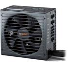 Be quiet! / zdroj STRAIGHT POWER 10 CM 500W / active PFC / 135mm fan / modulární kabeláž / 80PLUS Go
