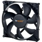 Be quiet! / ventilátor SILENT WINGS 2 / 120mm / PWM / 4-pin / 16,5dBa