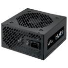 FORTRON zdroj Hydro Bronze - HD 500 / 500W / 120 mm fan / ATX / akt. PFC / Bronze 80 Plus