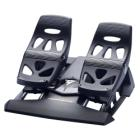 Pedály Thrustmaster T.Flight Rudder Pedály, sada, pro PS4 a PC, pro letecké simulátory
