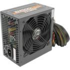 Zdroj Zalman ZM500-GSII 500W Zdroj, ATX, 500 W, aktivní PFC, 120 mm ventilátor, 80PLUS Bronze