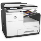 HP PageWide Pro 477dw MFP/ A4/ 55ppm/ print+scan+copy+fax/ 1200x1200/ LCD/ USB/ LAN/ Wi-Fi/ ADF/ Dup