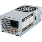 Zdroj CHIEFTEC SMART GPF-250P 250W Zdroj, TFX, 250 W, aktivní PFC, 80 mm ventilátor, 85PLUS Bronze