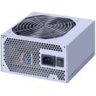 Zdroj Seasonic SS-350ET T3 350W Zdroj, ATX, 350 W, aktivní PFC, 120 mm ventilátor, 80PLUS Bronze