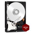 "Pevný disk WD Red Pro 8TB Pevný disk, interní, 8TB, SATA III, 3,5"", NAS, 7200 rpm, 128 MB"