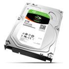 """Pevný disk Seagate FireCuda 2TB Pevný disk, interní, hybridní, 2TB, SATA III, 3,5"""", 7200 rpm, 64MB"""