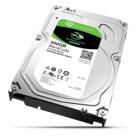 """Pevný disk Seagate BarraCuda 500GB Pevný disk, interní, 500GB, SATA III, 3,5"""", 7200 rpm, 32MB"""