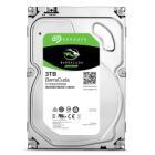 """Pevný disk Seagate BarraCuda 3TB Pevný disk, interní, 3TB, SATA III, 3,5"""", 7200 rpm, 64MB"""