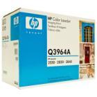 HP válec, Q3964A, pro LJ 2550 originál