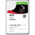 "Pevný disk Seagate IronWolf 4TB Pevný disk, interní, 4TB, SATA III, 3,5"", 5900 rpm, 64 MB"