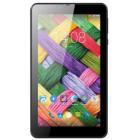 "Tablet UMAX tablet PC VisionBook 7Qi 3G Plus Tablet, 7"", Intel Atom x3-C3230RK, 1 GB RAM, 16 GB, GPS, micro USB, Android 5.1, černý"