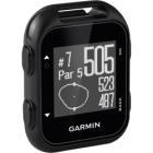 "Golfové hodinky Garmin Approach G10 Golfové hodinky, USB, 40.000 hřišť, 1,1"", černé"