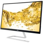 "LED monitor AOC I2281FWH 21,5"" LED monitor, 21,5"", 1920x1080, IPS, 16:9, 4ms, 250cd/m2, HDMI, D-SUB, slim, černý"