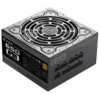 EVGA zdroj SuperNOVA 650 G3 650W / modulární kabeláž / 80 Plus gold