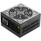 EVGA zdroj SuperNOVA 850 G3 850W / modulární kabeláž / 80 Plus gold