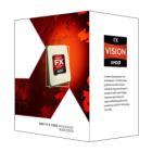 AMD FX-6100, 3.3GHz, 14MB, socket AM3+, 95W, BOX