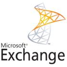 Licence MS Windows Exchange Standard 2016 Licence, pro servery, satndard, Sngl OLP NL device CAL