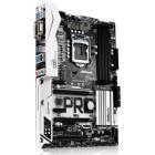ASRock B250 Pro4 / LGA1151 / 4 DDR4 / 64GB / ATX