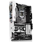 ASRock H270 Pro4 / LGA1151 / 4 DDR4 / 64GB / ATX