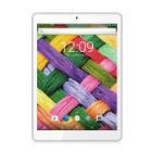"Tablet Umax VisionBook 8Q Plus bílý Tablet, 7,85"", MediaTek MT8163, 1 GB RAM, 8 GB, GPS, micro HDMI, micro USB, Android 6.0, bílý"