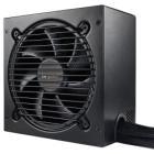 Zdroj Be quiet! PURE POWER 10 300W Zdroj, ATX, 300 W, aktivní PFC, 120 mm ventilátor, 80PLUS Bronze