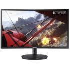 """LED monitor Samsung C27FG70FQU 27"""" LED monitor, prohnutý, 27"""", FHD 1920x1080 matný, 1ms, 144Hz, HDMI, herní"""